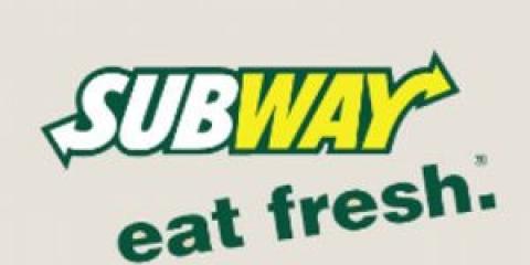 Top 12 más grandes cadenas de comida rápida en el mundo