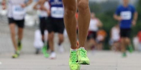 ¿Quieres amar a correr? Obtener algunos consejos aquí