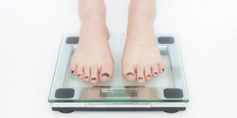 Las mujeres se sienten mal acerca de sus cuerpos como nunca antes: estudio