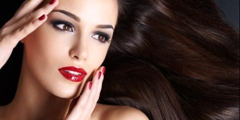 10 consejos sorprendentes para el pelo largo