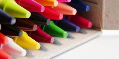 10 beneficios inesperados de educación en el hogar