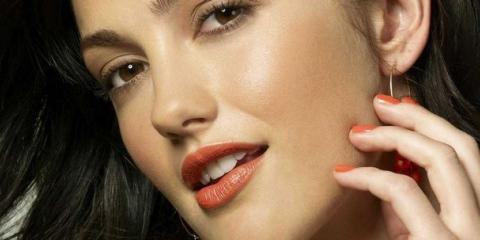 15 sencillos consejos para piel radiante y radiante !!!