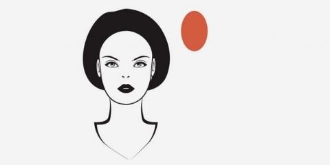 2 Ideas perfectas Cejas Para Oval formas de la cara