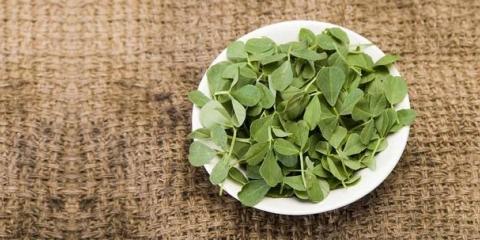 3 maneras asombrosas Para Utilice alholva Para reducir el riesgo de colesterol alto