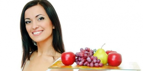 3 Los nutrientes vitales para el crecimiento del pelo