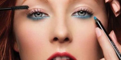 32 Maquillaje consejos a tus amigos no compartir con ustedes
