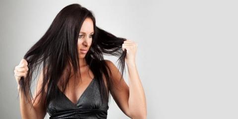 4 Tratamientos ayurvédicos para ayudarle a lidiar con Prematuro Greying Cabello