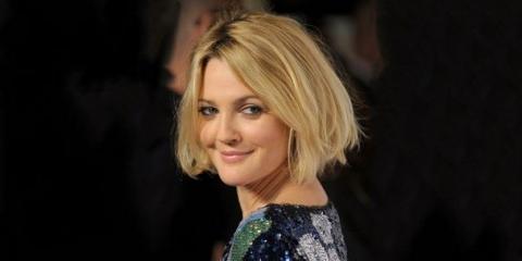 4 entrecortado Medio Peinados Para Diferentes formas de la cara