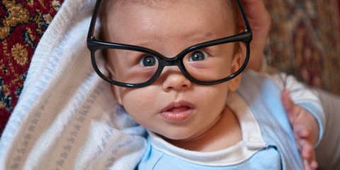 5 tradiciones Cumpleaños sus hijos les encantará {aunque no lo admitan}