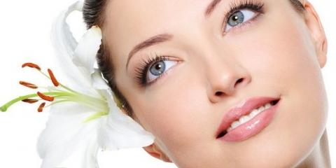 6 consejos perfecto para conseguir una piel perfecta