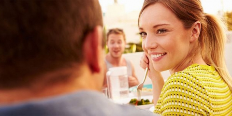 6 razones por La vida es mejor sin Booze