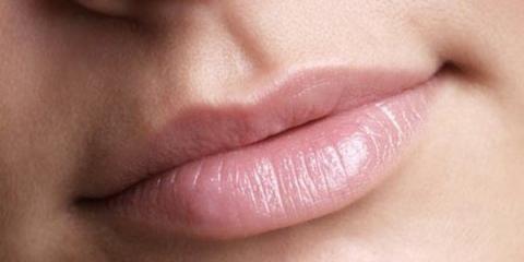 7-Los mejores consejos para colorear los labios