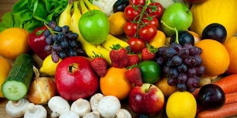 7 mejores verduras para el sistema inmunitario