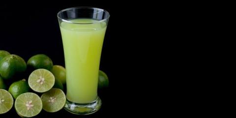 8 probados beneficios para la salud de jugo de limón para las mujeres embarazadas