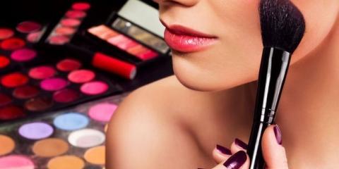 9-noche increíble consejos de maquillaje