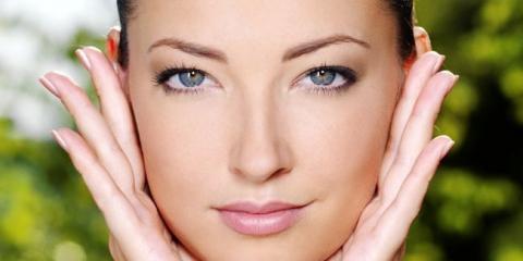 Consejos anti envejecimiento, anti envejecimiento, mascarillas faciales para mujeres