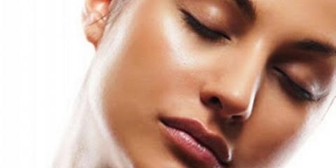 Las mejores mascarillas para pieles grasas