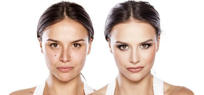 10 Increíble Natural Anti Aging Skin Care Soluciones para usted