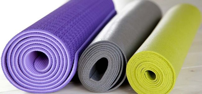 yoga que se necesita