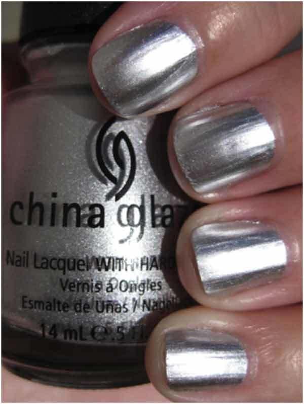 Mejores Esmaltes de uñas de China Glaze y Muestras - Nuestro Top 10
