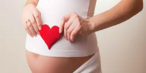 Las causas de sangrado en cuarto mes de embarazo?