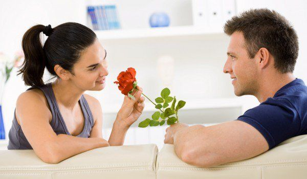 Dos y don`ts While Dating with Pisces Man