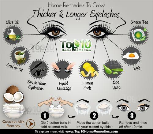 Natural Ways To Darken Your Beard