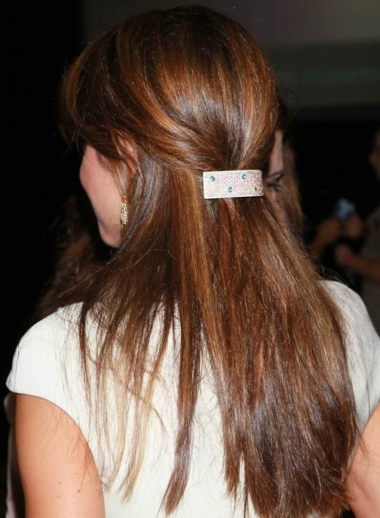 Media Fijado-peinado-con-Side-Bangs