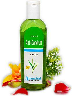 Herbal_Anti-Dandruff_Hair_Oil