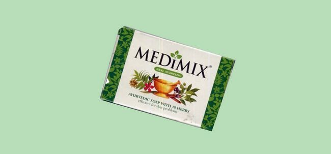 Top 10 Medimix Jabones y Detergentes disponible en la India