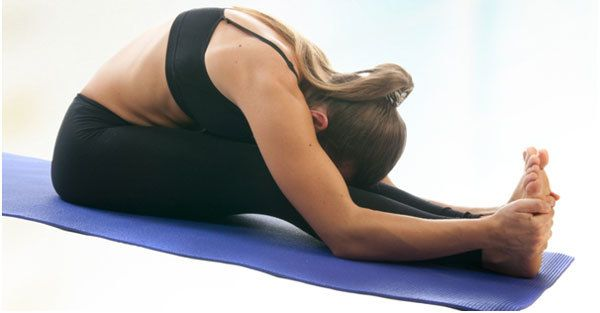 What is the best yoga asana to improve concentration and memory power? 10