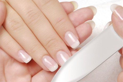 How-to-despegue-falsificación-uñas