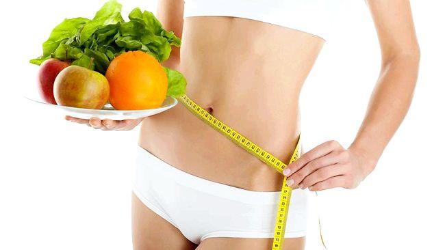 Бесплатные диеты для быстрого похудения скачать бесплатно